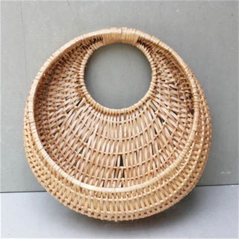 vintage woven wall hanging products  wanelo