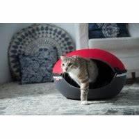 Couffin Pour Chien : promotions chiens chez ~ Melissatoandfro.com Idées de Décoration