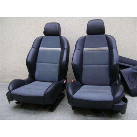 assise siege auto assise de siege avant peugeot 307 cc