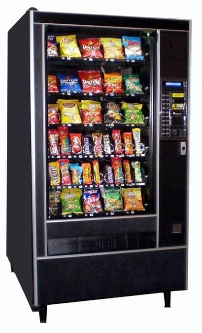 Machine Snack 113 Automatic Ap Vending Machines