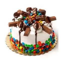 cookie gift baskets candy cake philadelphia kit m m cake phila