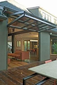 154  Amazing Decorative Glass Doors Ideas