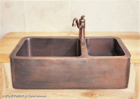 kitchen faucets houston forest farmhouse sinks traditional kitchen sinks houston by westheimer plumbing