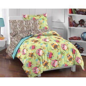 owl comforter set owl comforter owl bedding owl bedding