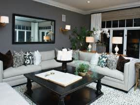 hgtv livingrooms our top 50 most pinned photos of 2014 design styles home decorating and color schemes