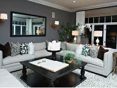 Living Room Room Ideas And Living Room Designs Living Room Furniture Room Design Modern Living Room Design With Minimalist Furniture And Chalet Traditional Living Room Amazing Design Ideas Interior Design Elegant Minimalist Living Room Remodels Elegant Living Room Furniture