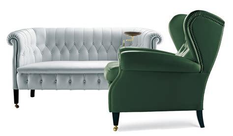 frau furniture italian design news poltrona frau turns 100 made in italy com