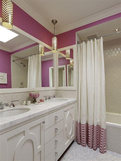 Bathroom Ideas Girly