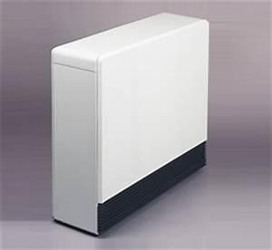 Radiateur Electrique A Accumulation : radiateur accumulation comparer les prix goulotte ~ Dailycaller-alerts.com Idées de Décoration