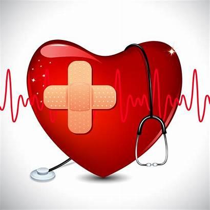 Heart Prevent Disease Attack Health Cardiovascular Talk