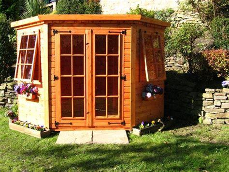 Casette Di Legno Da Giardino Usate by In Legno Usate Casette Da Giardino Offerte