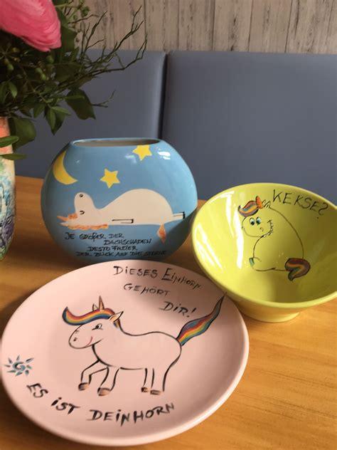 keramik bemalen frankfurt fliesen selbst bemalen kindergeburtstag feiern keramik selbst bemalen made by you in frankfurt