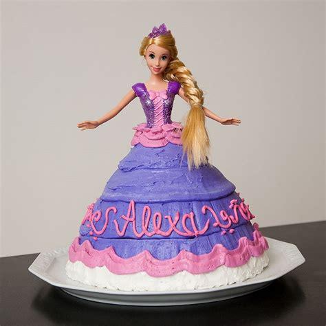 Idee Per Un Compleanno Indimenticabile by Torte Di Principesse 20 Idee Per Un Compleanno