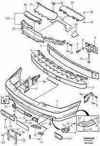 Volvopartswebstore Com  Sh   Rimlevel 11105