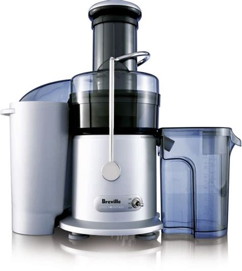 breville country kitchen breville juicer plus je95 price review and buy 1781
