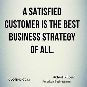 1000 Inspirational Sales Quotes On Pinterest Sales Quotes ...