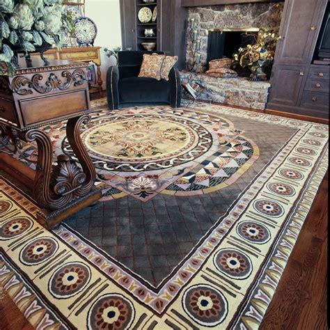 custom area rugs custom area rugs kansas city traditional and