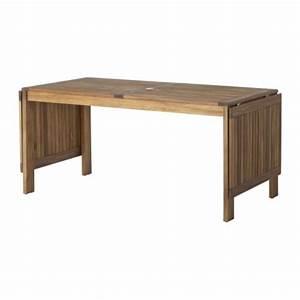 Ikea Stockholm Tisch : ikea bankauflage ~ Markanthonyermac.com Haus und Dekorationen