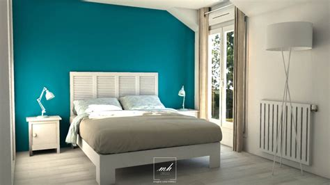 ambiance chambre adulte ambiance chambre adulte cool chambre adulte co with