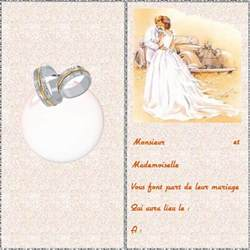 carte invitation mariage 1000 images about carte d 39 invitation on