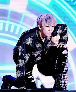 GOT7 images Bambam wallpaper and background photos (39941607)
