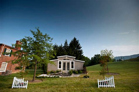 med cottage assisted living in your own backyard