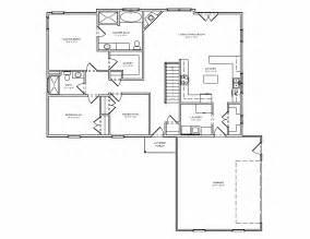 house plans single level single level house designs single level ranch house plans single house plan coloredcarbon com