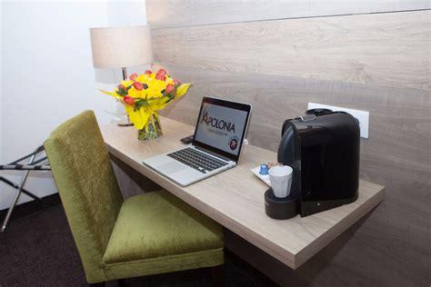 chambre d hotel pas cher hôtel limoges chambre d hôtel à limoges pas cher site
