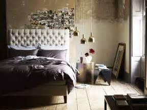 diy bedroom ideas gallery for gt diy bedroom decorating ideas