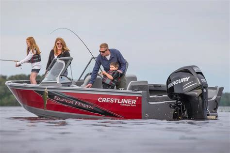 Ski Boats For Sale In Michigan by Ski And Fish Boats For Sale In Commerce Michigan
