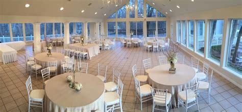 glass chapel broken arrow  wedding venue