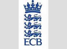 England and Wales Cricket Board Wikipedia