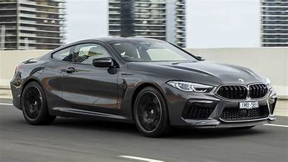 M8 Bmw Competition Coupe Wallpapers