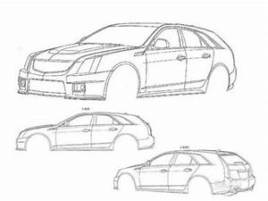 cadillac china archives page 11 of 12 carnewschinacom With cadillac cts v