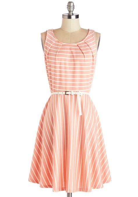 cmon fete happy dress mod retro vintage dresses