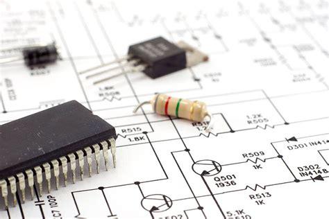 circuit diagram  circuit diagram maker