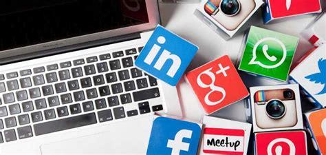 Digital Marketing Continuing Education by Digital Marketing In Hospitality Shatec