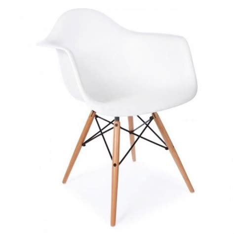 chaise dsw blanche 21 best chaises bureau images on chairs chair