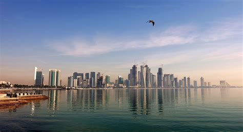 qatar rsf