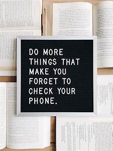 letter board quotes that will inspire you health With cute letter board