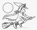 Coloring Halloween Witch Witches Broomstick Colorat Colorings Colouring Vrajitoare Printable Pentru Colour Planse Cu Colorear Dibujos Drawing Pix Imprimir Broomsticks sketch template