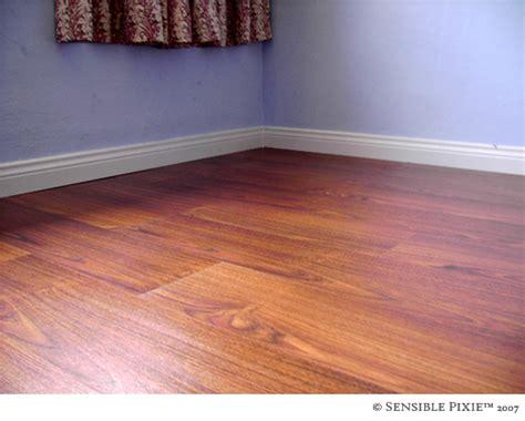 sensible pixie home improvement 1 floor fiasco