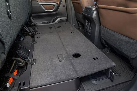 2017 Nissan Titan vs. 2016 Chevy Silverado; Which One ...