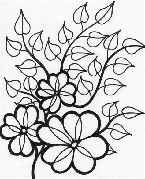 22 best Iris line drawings images on Pinterest Iris