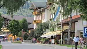 Meine Stadt Montabaur : ruhpolding germany bayern bavaria deutschland bayern und urlaub ~ Buech-reservation.com Haus und Dekorationen