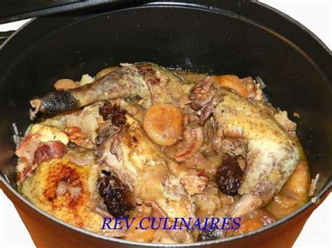cuisine pintade cocotte les meilleures recettes de pintade 4
