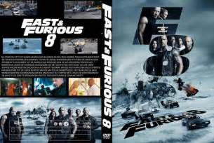 christmas chair back covers fast and furious 8 dvd release date ideas home design