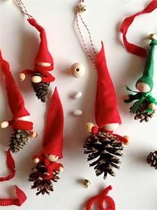 Basteln Kindern Weihnachten Tannenzapfen : schaeresteipapier weihnachten viel spass beim basteln und backen ~ Whattoseeinmadrid.com Haus und Dekorationen