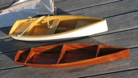 Easy Rowboat by 15 1 2 Ft Rowboat Easy Pretty Plywood Rowboat Plan