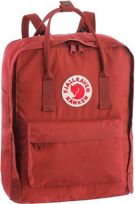 fjaellraeven rucksack kanken  kaufen otto